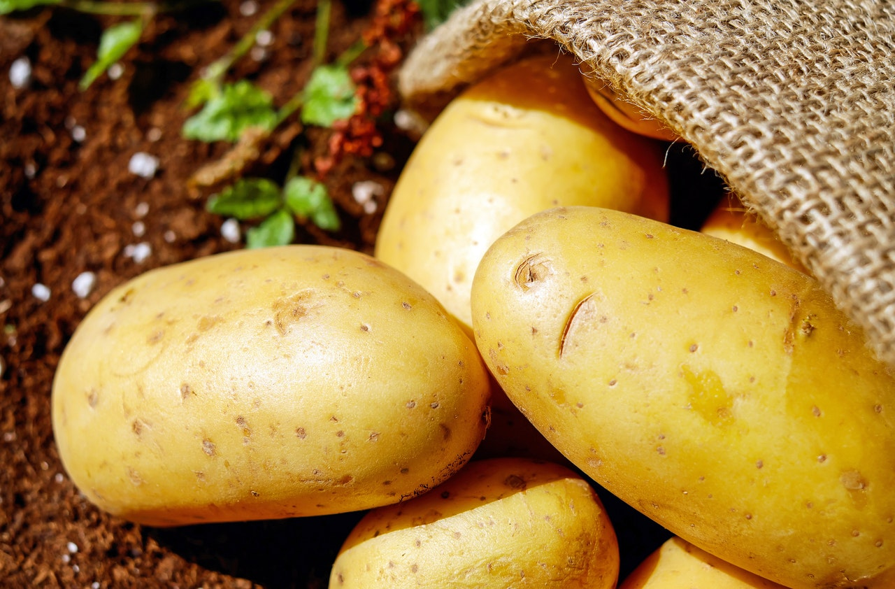 ziemniaki - po-prostu-kopytko.pl